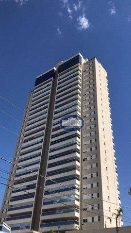 Cobertura Duplex - 4 suítes à venda, 414 m² por R$ 2.100.000 - Vila Santa Maria - Araçatub - Foto 14