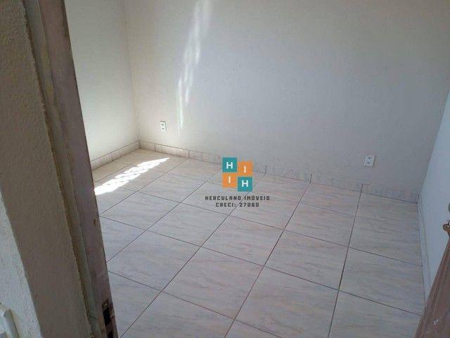 Lote 900m² com escritório à venda, - Boa Esperança - Sete Lagoas/MG - Foto 14