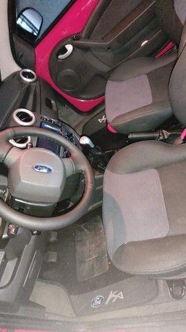 Vendo de Ford Ka 2012 - Foto 5