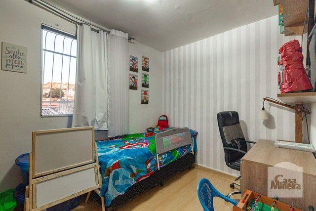 Apartamento à venda com 4 dormitórios em Santa efigênia, Belo horizonte cod:324723 - Foto 7