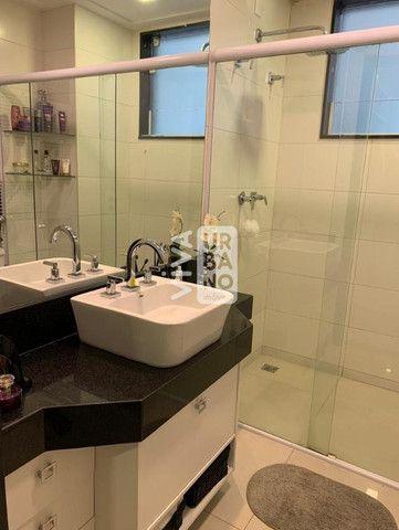 Viva Urbano Imóveis - Apartamento na Colina/VR - AP00454 - Foto 9
