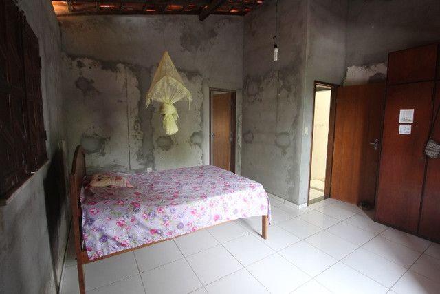 FZ159 - Casa ampla em Areias - 04 quartos (01 suíte) - Foto 8