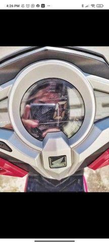 Honda Elite 125 - Foto 4
