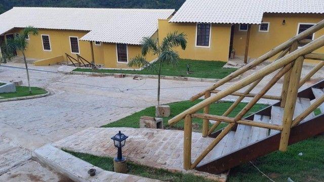 Lançamento Casas de 2/4 - Vivendas de Lençóis  - Foto 2