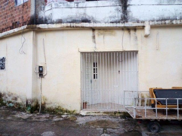 Casa com 1 Quarto - Foto 3