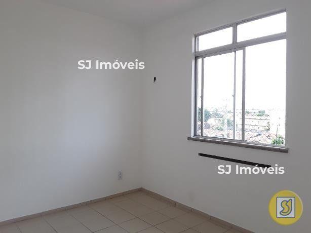 Apartamento para alugar com 3 dormitórios em Benfica, Fortaleza cod:35279 - Foto 8
