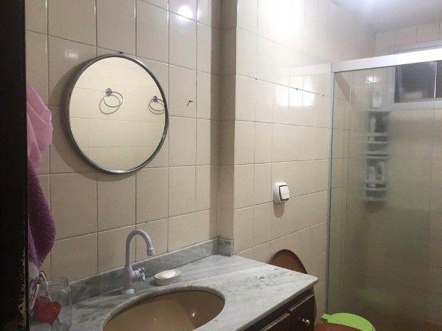 Lindo Apartamento Condomínio Edifício Saint Paul - Foto 12