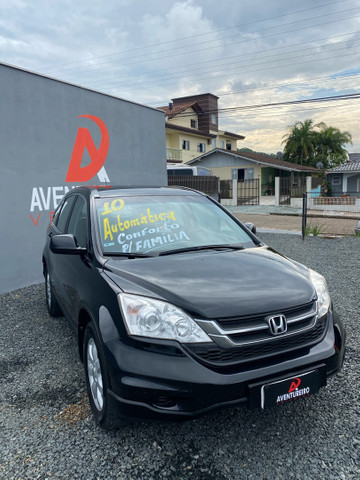Honda crv - Foto 2