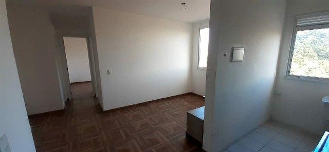PORTO ALEGRE - Apartamento Padrão - PROTASIO ALVES - Foto 9