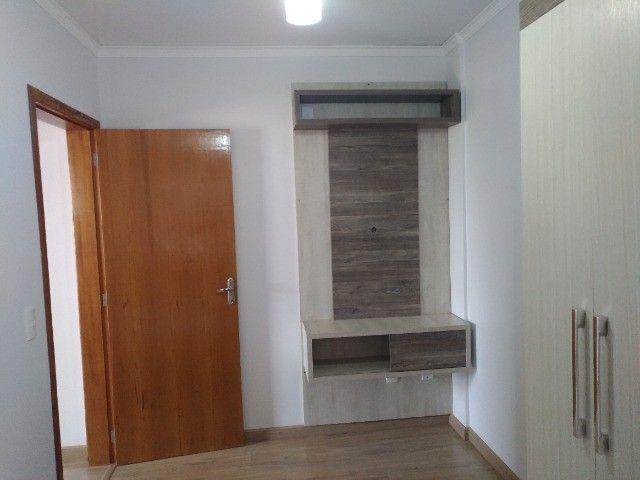 APartamento Mobiliado! - Foto 19