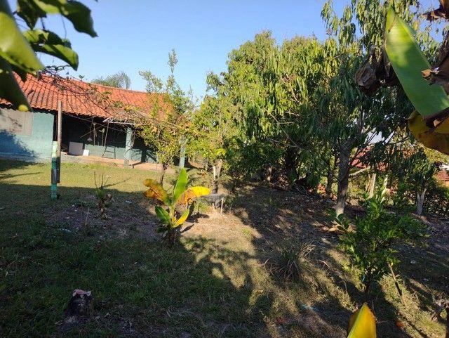 Chácara a Venda em Porangaba Bairro dos Marianos com 1.000 m² Terreno, Área Construída 200 - Foto 6
