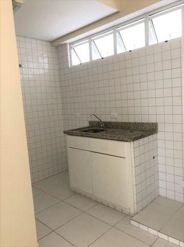 Apartamento com 1 dormitório e 1 vaga de garagem ? Bairro São Francisco - Foto 6