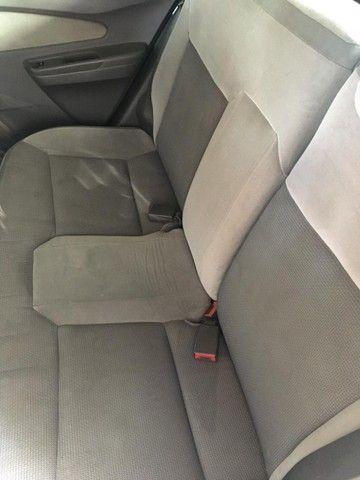 Chevrolet Cobalt LTZ 1.4 8V (GNV) - Foto 4