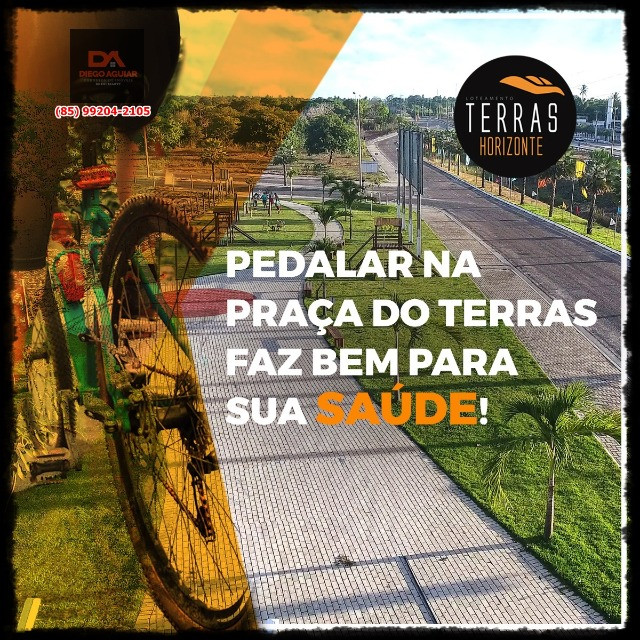 Terras Horizonte Loteamento @%¨& - Foto 20