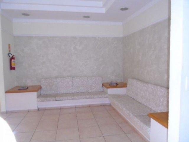 VENDA | Apartamento, com 1 quartos em ZONA 07, MARINGÁ - Foto 3