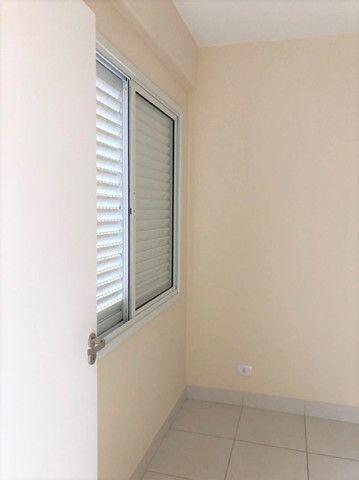 Apartamento com 1 dormitório e 1 vaga de garagem ? Bairro São Francisco - Foto 2