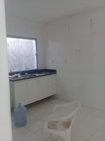 Casa quitada 110mil - Foto 4