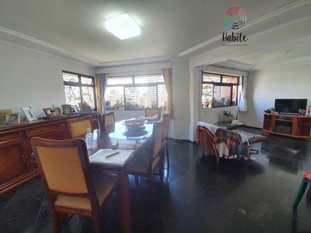 Apartamento Padrão para Aluguel em Meireles Fortaleza-CE - Foto 11