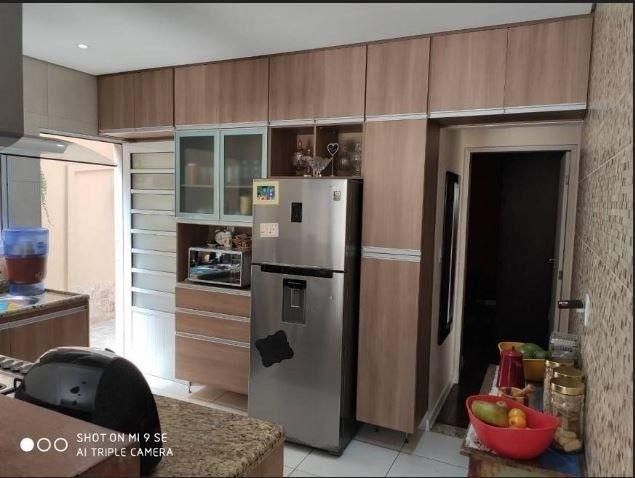 EM Vende se casa em Mangueirão - Foto 2