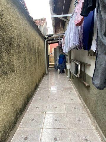 Casa a venda no caiçara - Foto 14