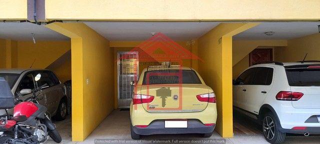Casa Triplex 02 quartos em Inhaúma - Foto 17