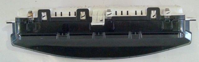 Painel de Instrumentos Honda Civic - Foto 2