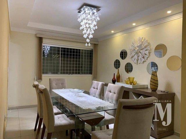 Casa com 6 dormitórios à venda, 450 m² por R$ 900.000 - Jardim Atlântico - Olinda/PE - Foto 20