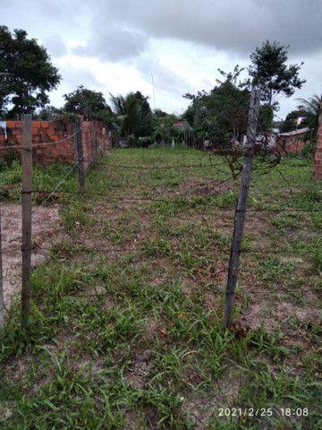 Vendo terreno,localizado no bairro Eugênio pereira. - Foto 6