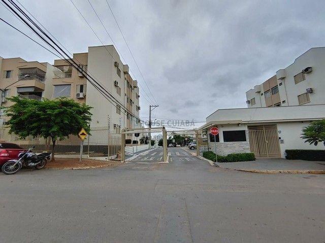 Apartamento No Condomínio Residencial Ana Paula - Foto 12