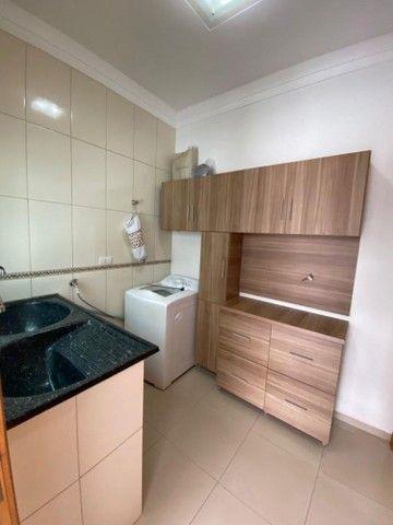 VENDA | Sobrado, com 3 quartos em JD GUAPORÉ, MARINGÁ - Foto 12