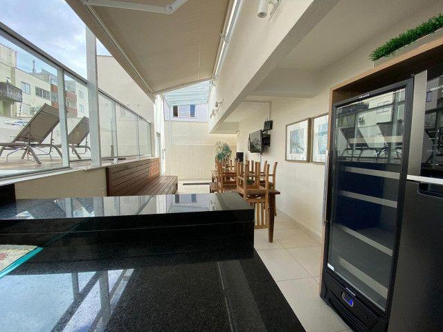 AP1472 Apartamento Residencial / Balneário - Foto 9