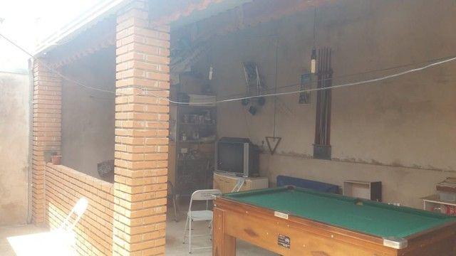 Só 95$ Linda casa núcleo Fortunato - Foto 3