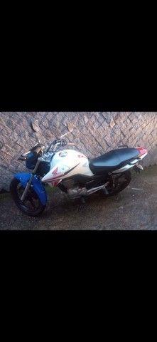 Honda Cg 150 - Foto 3