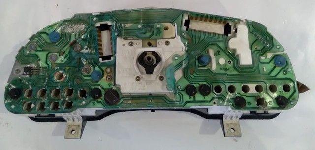 Painel de Instrumentos Chevrolet Vectra 94 a 97  - Foto 2