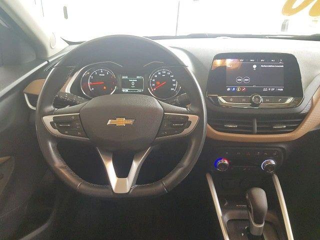 onix plus premier 2 aut 1.0 - Foto 7