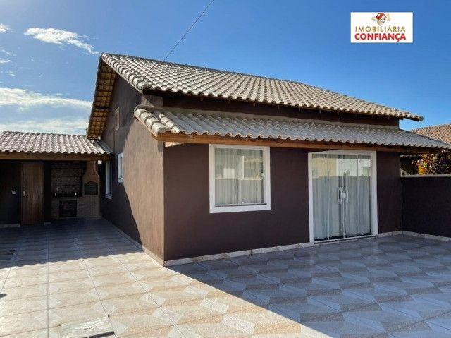 M= Casa a venda em Unamar/ Cabo Frio Região dos Lagos/RJ - Foto 3