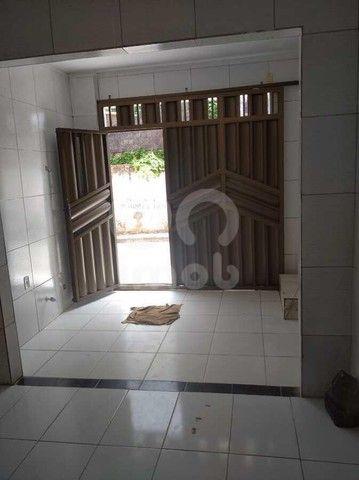 Casa para Venda em Aracaju, Cidade Nova, 3 dormitórios, 1 suíte, 2 banheiros, 1 vaga - Foto 2