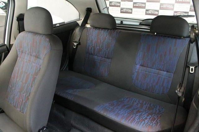 Chevrolet Celta Life 1.0 VHCE (Flex) 2p - Foto 9
