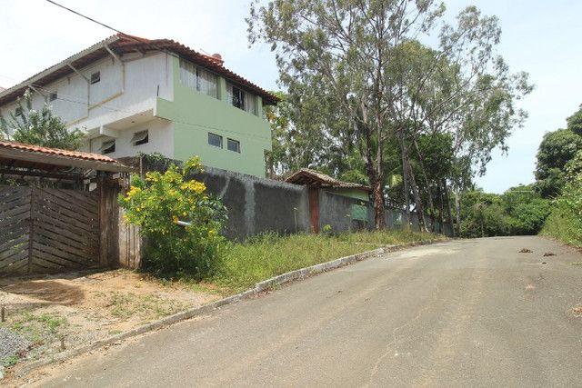 FZ159 - Casa ampla em Areias - 04 quartos (01 suíte) - Foto 20
