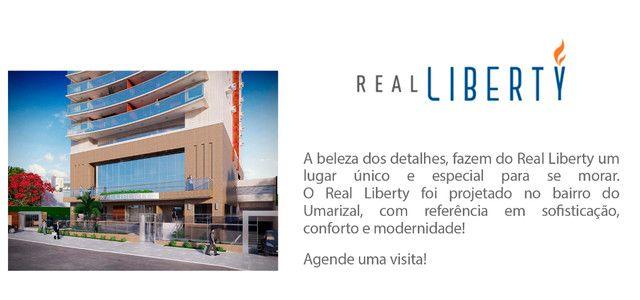 Edifício Real Liberty - Foto 2
