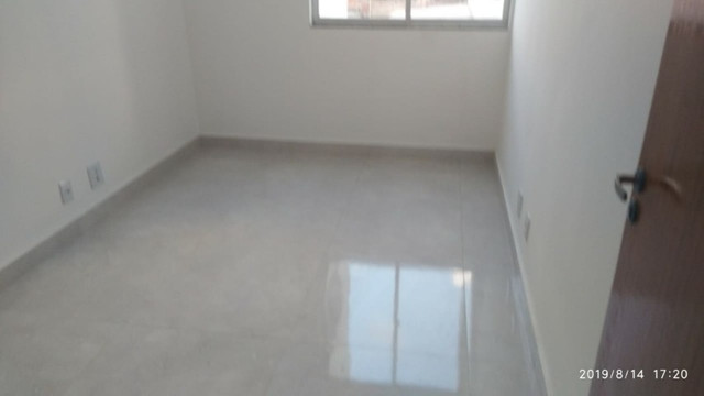 Apartamento B. Caravelas. COD A203. 2 qts/suíte, elevador,69 m². Valor 200 mil - Foto 3