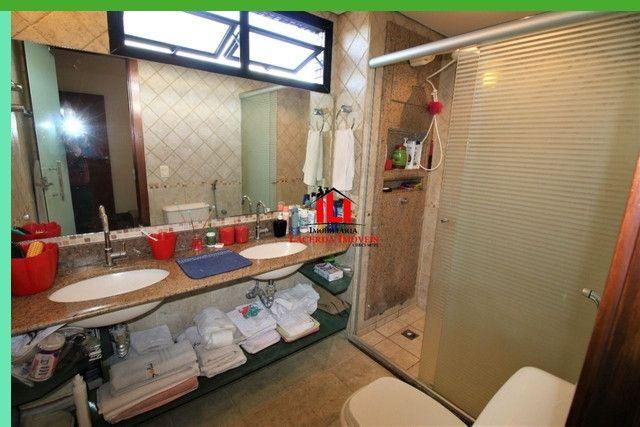 Condomínio_Edifício_Solar_da_Praia Apartamento_Cobertura rvlwgzdftq ivgldzuaos - Foto 18