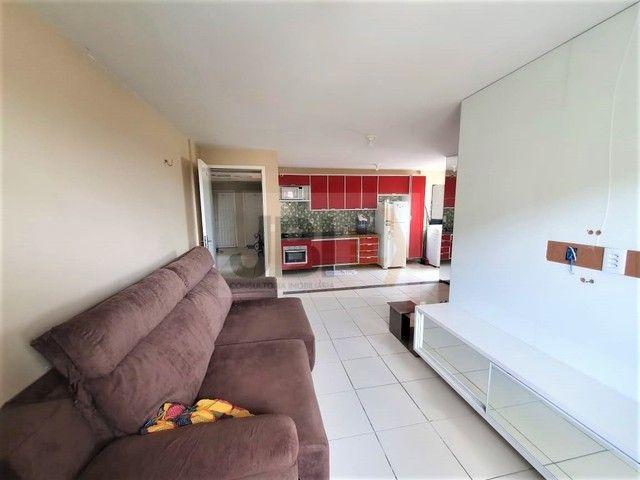 Condomínio Viver Clube, Apartamento à venda em Fortaleza/CE - Foto 14