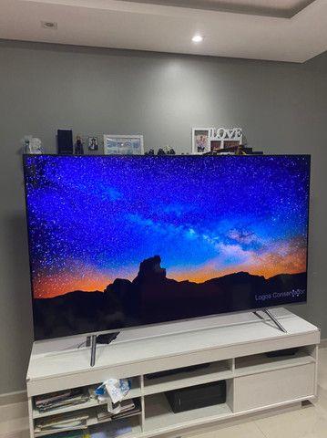 Smart Tv LED 82? Premium UHD 4K - Foto 3