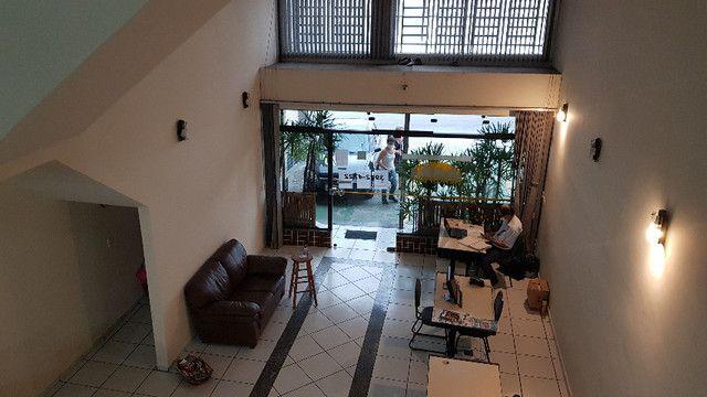 Jd. S.Dimas - Prédio 482m2: salão+mez de 227m2 e 4 escritórios e 3vgs estacto/Creci 59115 - Foto 7