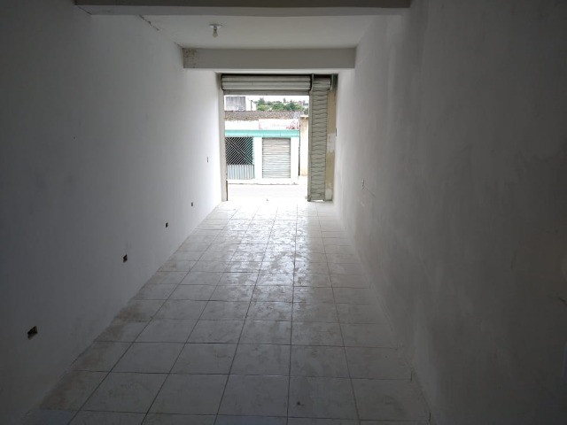 Aluga-se ponto comercial próximo a Duque Caxias - Foto 2