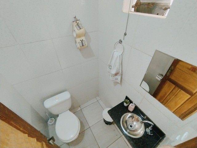 W - vende Casa na Cremação 120 mil - Foto 10