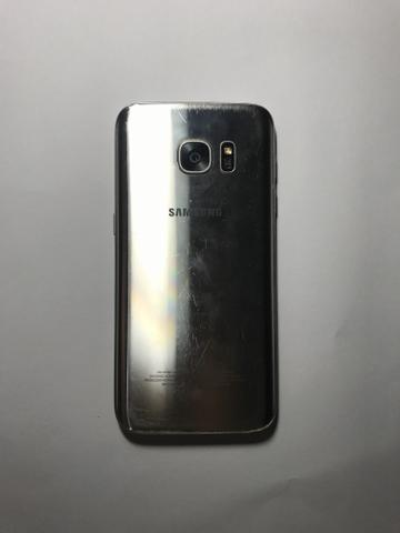 SAMSUNG GALAXY S7 flat 32gb