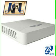 DVR JFL, 4 Canais, Modelo 4004