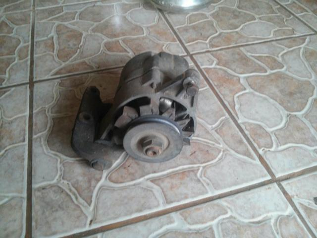 Alternador chevette ano 75 a 99